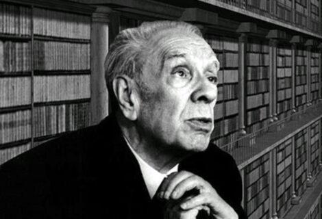 Matar a Borges