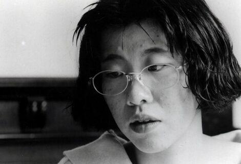 La retratista del vacío japonés: Banana Yoshimoto