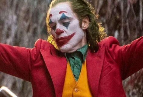 La muerte de Arthur Fleck: reseña de 'Joker'