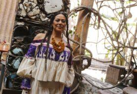 Oaxaca, una plataforma progresista para Latinoamérica: Lila Downs
