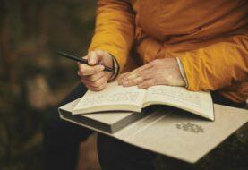 Curso gratuito en línea para escribir mejor