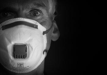 Narrativas de la pandemia