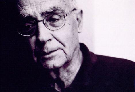 Diez años sin Saramago
