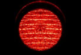 Texcoco, en semáforo rojo