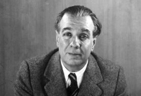 Jorge Luis Borges: obsesiones y certezas