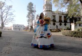 Celebra Chapingo 25 años de la Feria Nacional de la Cultura Rural