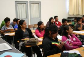 Dota Chapingo a todos sus estudiantes de computadora