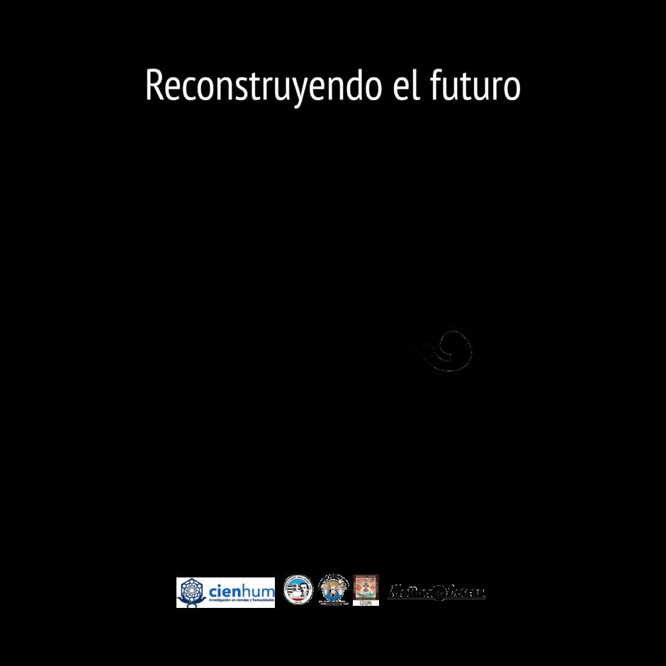 10º Congreso Internacional de Humanidades y Cultura 2021