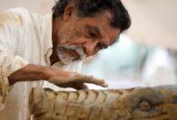 'Toledo ve': el arte en lo cotidiano