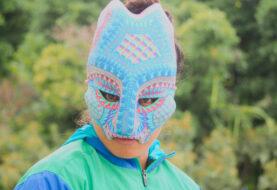 'Xibalbay', una obra para acompañar a las buscadoras de personas desaparecidas